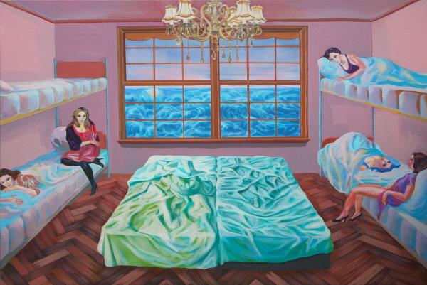 [6]2011년3월 ,acrylic on canvas,130.3×97.0cm, 2011.JPG