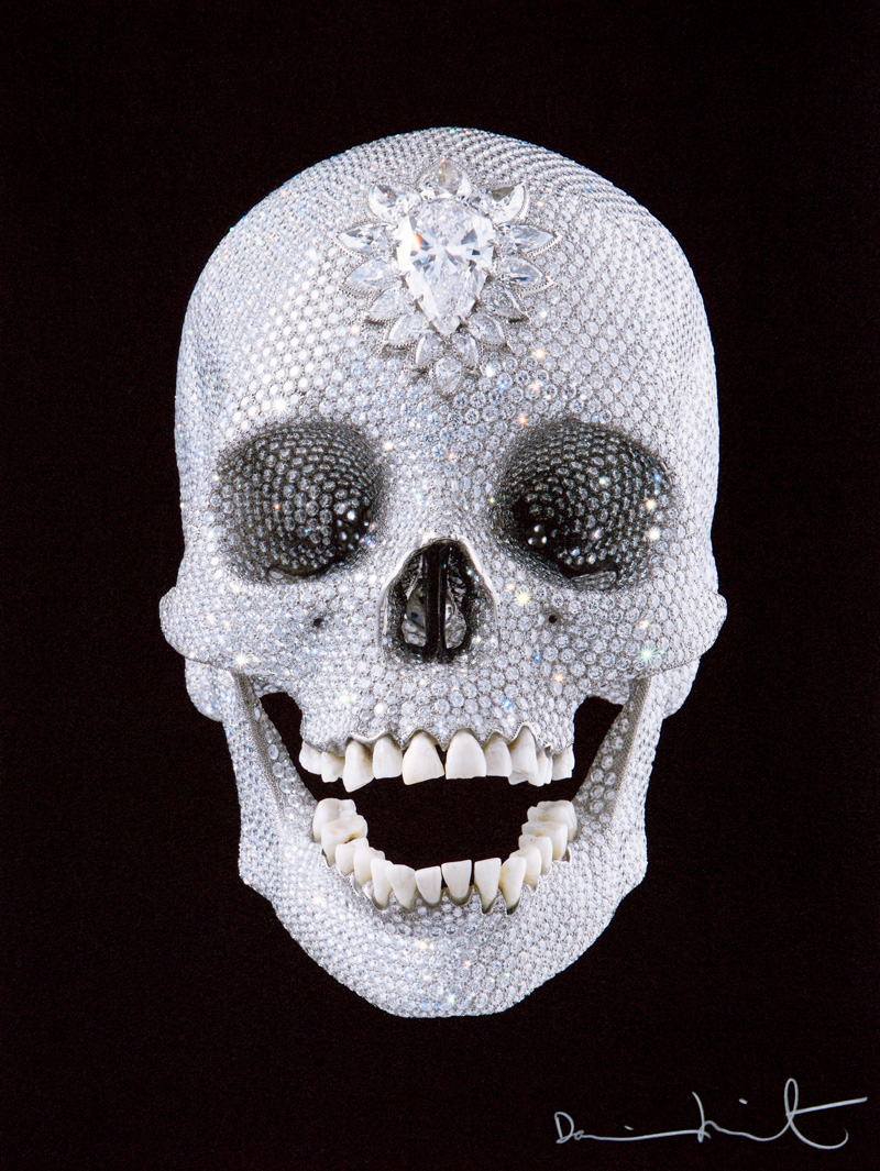 Damien Hirst For the Love of God Believe 2007 a4 1.jpg