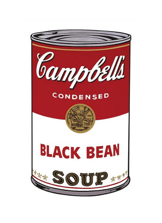 andy-warhol-campbells-soup-i-black-bean-c-1968.jpg