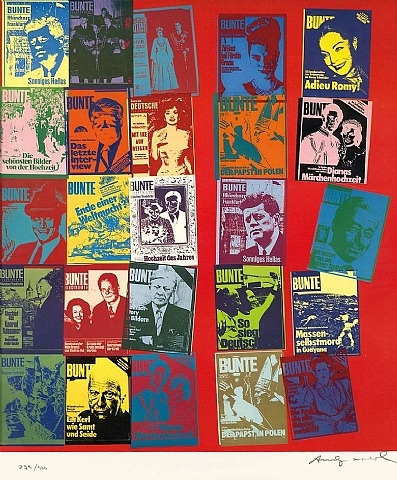 artwork_images_425931869_654616_andy-warhol.jpg